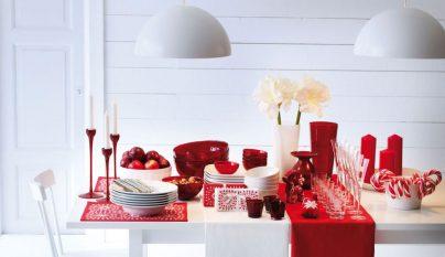 navidad-blanco-y-rojo11