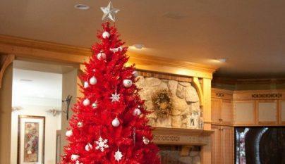 navidad-blanco-y-rojo12