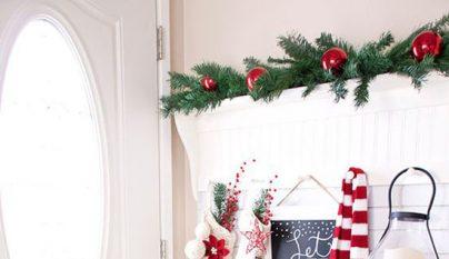 navidad-blanco-y-rojo13