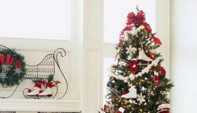 navidad-blanco-y-rojo14