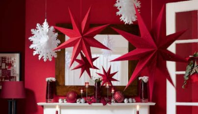 navidad-blanco-y-rojo15