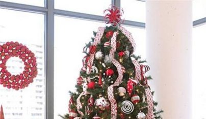 navidad-blanco-y-rojo16