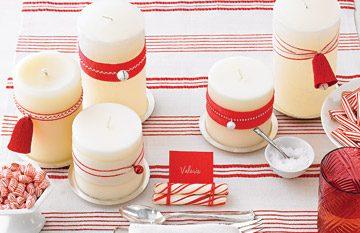 navidad-blanco-y-rojo18