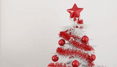 navidad-blanco-y-rojo2