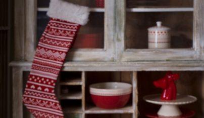 navidad-blanco-y-rojo20