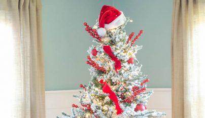 navidad-blanco-y-rojo21