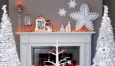 navidad-blanco-y-rojo22