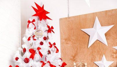 navidad-blanco-y-rojo23