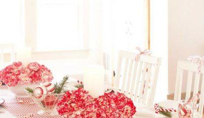navidad-blanco-y-rojo24