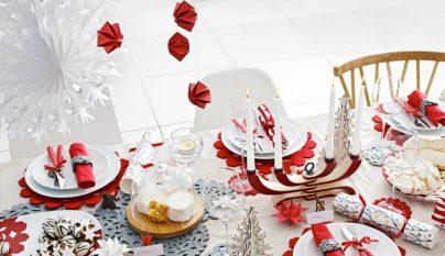 navidad-blanco-y-rojo25