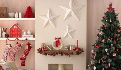navidad-blanco-y-rojo26