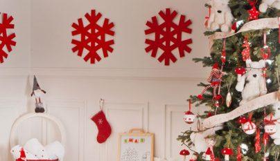 navidad-blanco-y-rojo27