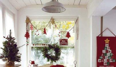navidad-blanco-y-rojo28