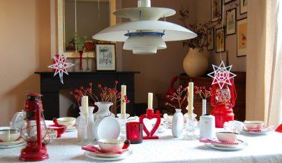 navidad-blanco-y-rojo29