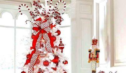 navidad-blanco-y-rojo3