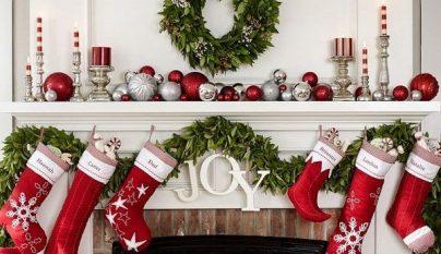 navidad-blanco-y-rojo30