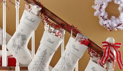 navidad-blanco-y-rojo31