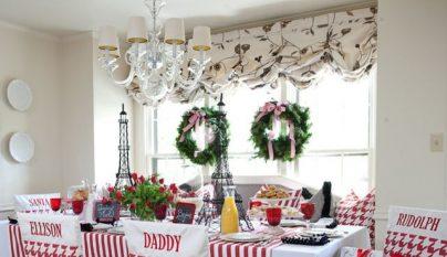 navidad-blanco-y-rojo32