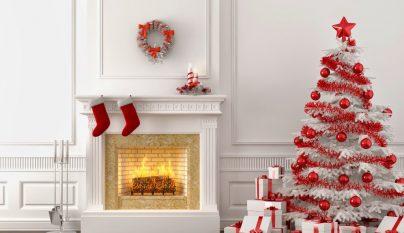 navidad-blanco-y-rojo33