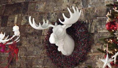 navidad-blanco-y-rojo34