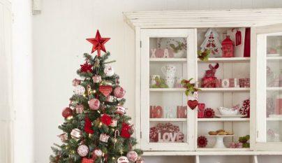 navidad-blanco-y-rojo35