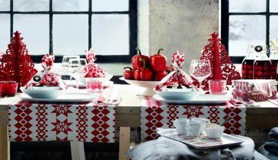 navidad-blanco-y-rojo36