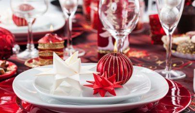 navidad-blanco-y-rojo37