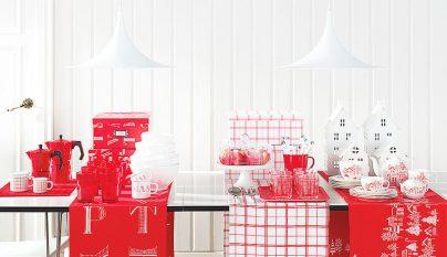 navidad-blanco-y-rojo38