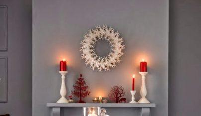 navidad-blanco-y-rojo39