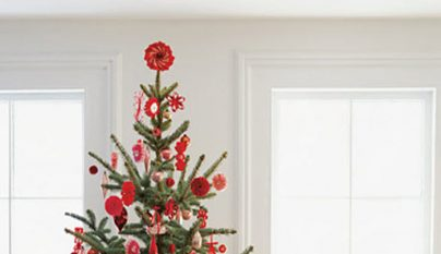 navidad-blanco-y-rojo4