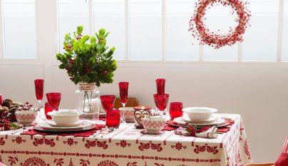navidad-blanco-y-rojo40