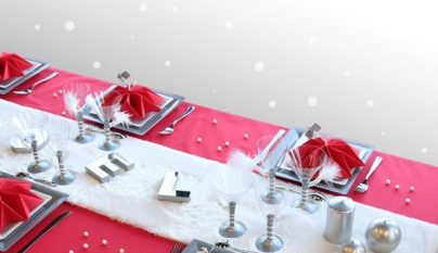 navidad-blanco-y-rojo5