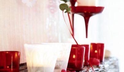 navidad-blanco-y-rojo7