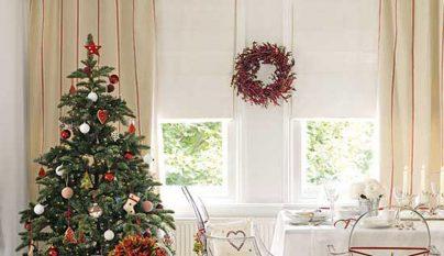 navidad-blanco-y-rojo8