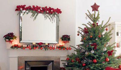 navidad-blanco-y-rojo9