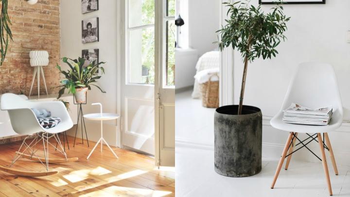 sillas-estilo-escandinavo