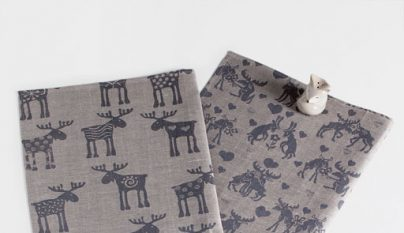 textil-cocina13