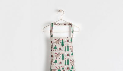 textil-cocina15
