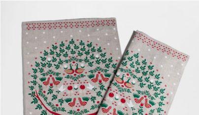 textil-cocina18