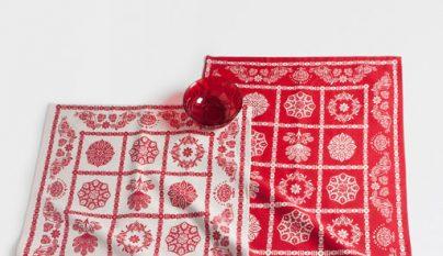 textil-cocina3