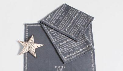 textil-cocina4