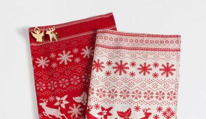 textil-cocina5