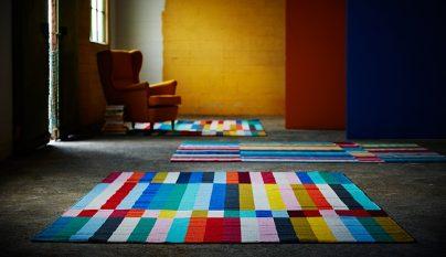 alfombras-ikea-foto