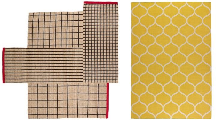 alfombras-ikea-foto1