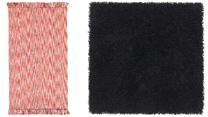 alfombras-ikea-foto2