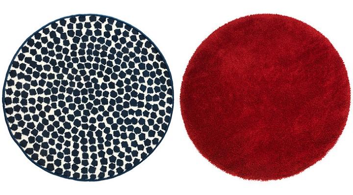alfombras-ikea-foto3