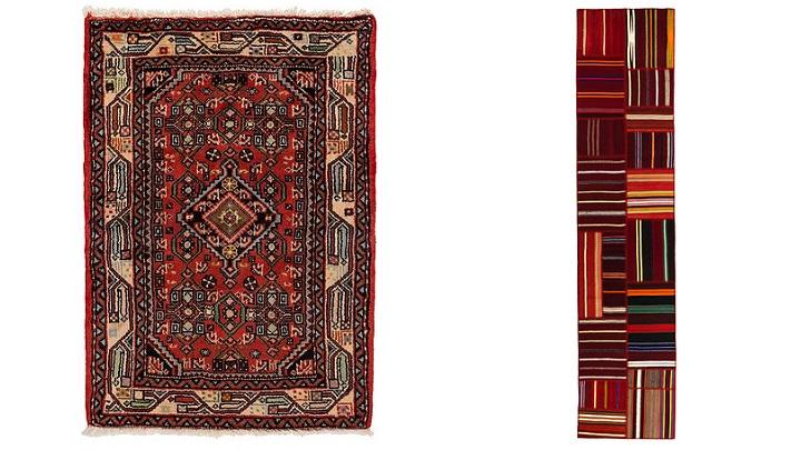 alfombras-ikea-foto4