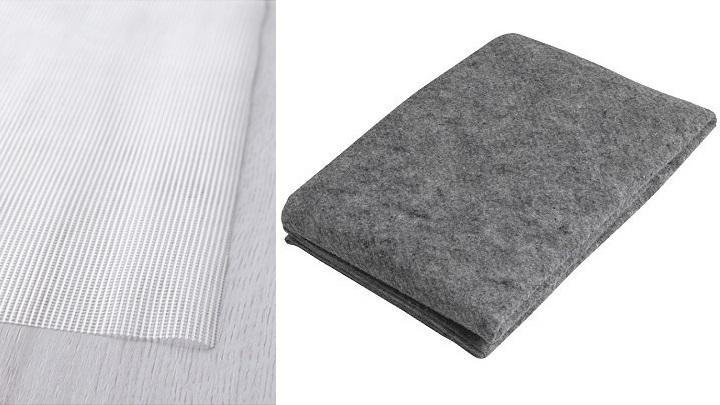 alfombras-ikea-foto6