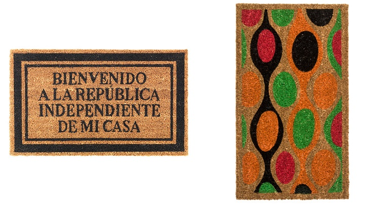 alfombras-ikea-foto7