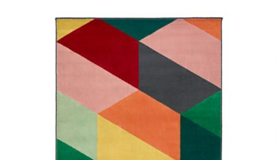 Decorablog revista de decoraci n - Ikea catalogo alfombras ...